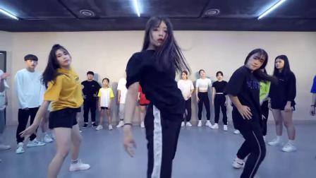 Little Mix - Bounce Back  YouTube热播舞曲 美女热舞