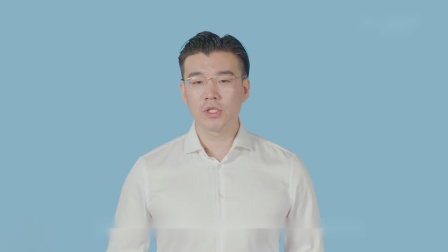 2019 Money20/20中国大会故事线一