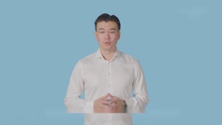 2019 Money20/20中国大会故事线二