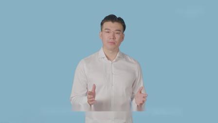 2019 Money20/20中国大会故事线四