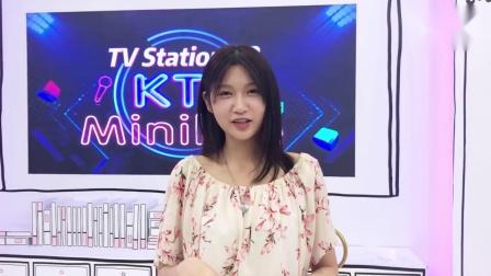 TVStation48 第2季第1期幕后采访花絮