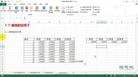 1-7:数组的应用下.wmv