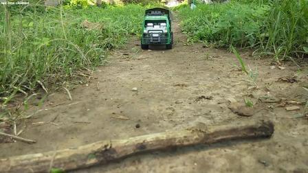 玩具士兵军人军人军用卡车儿童玩具