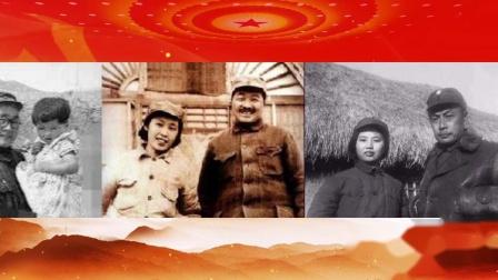 抗日战争时期的中共中央北方局