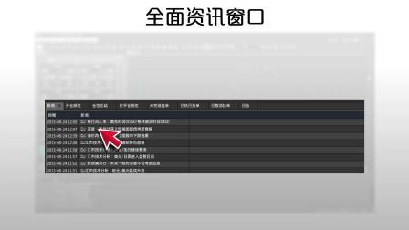 mF4 金汇交易平台简介 [简体中文]
