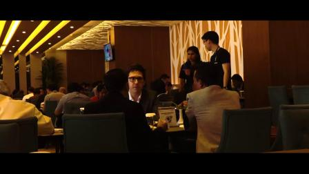 BlockBatam会议视频报告