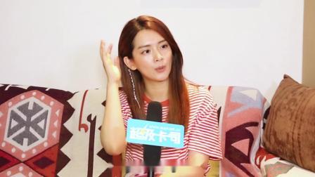 专访陈昊宇丨小舟人设完美却被质疑加戏?接受批评却不想被诋毁
