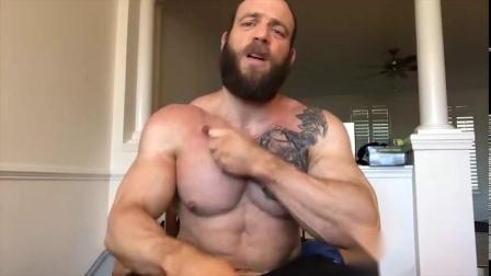 当刮痧遇上健身   Get正确手法放松肌肉
