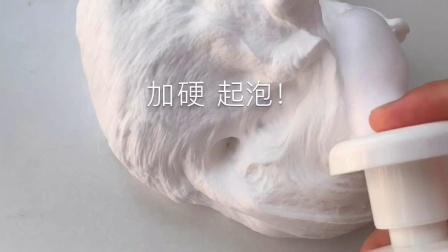 🍹杂果集市✨也是新品啦~ 感谢1w!!