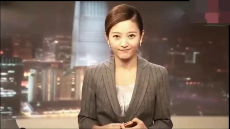 央视美女主持谢颖颖近照,39岁未婚择偶条件曝光!