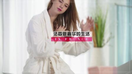 欧洲人用什么洗澡?法国纯正马赛皂 原装进口 法霓恩手工皂
