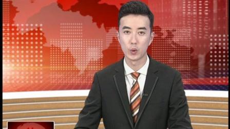 报道:长春工程国际教育学院三下乡