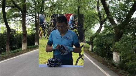 2019迎国庆海宁骑行-2k