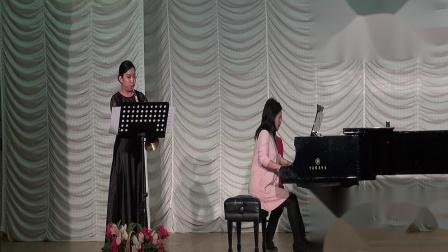 旺希格道尔吉 蒙古唢呐独奏《回想曲》