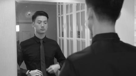 19.9.10 维尼映画|爱娃婚礼|快剪