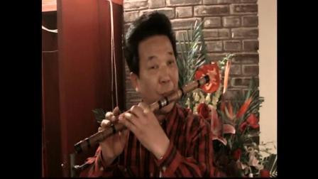 农家乐-国柱先生贺正奎先生七十寿辰