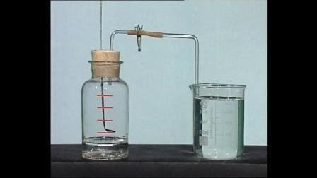 爱剪辑-测定空气中氧气的含量