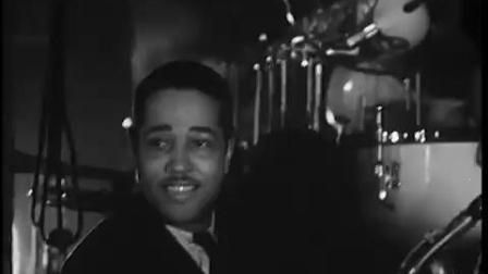 三十年代的Harlem生活掠影(当然少不了Cotton Club)