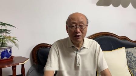 中国非处方药物协会原会长 专家委员会主任白慧良:神威药业 人民用药安全的贡献者