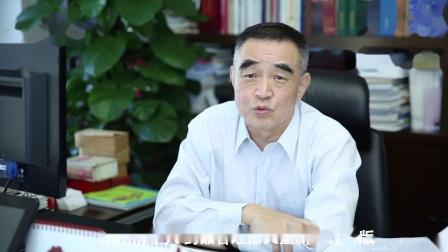 中国医药企业管理协会会长郭云沛:神威药业书写了中国医药史新篇章