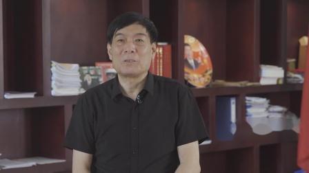 河北省医药行业协会党支部书记、荣誉会长刘骁悍:神威药业以质量创业、以质量兴业