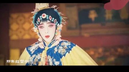 中国古代风格歌曲专题-音频怪兽歌舞皇后