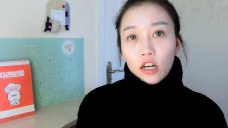 为什么你去韩国的时候不买这把水枪:糖豆