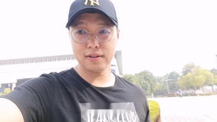 韩老师被西安交通大学录取了哈哈😄