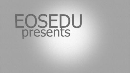 EOS4視頻教程4:部署,發行和發送代幣