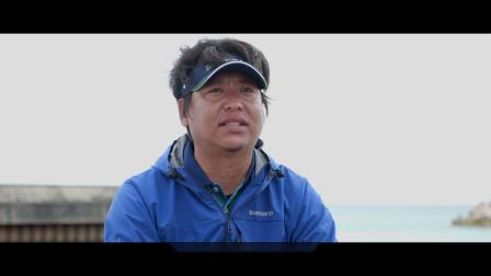 19款SHIMANO 禧玛诺铁板慢摇轮带缓降功能OCEA JIGGER F CUSTOM in OKINAWA