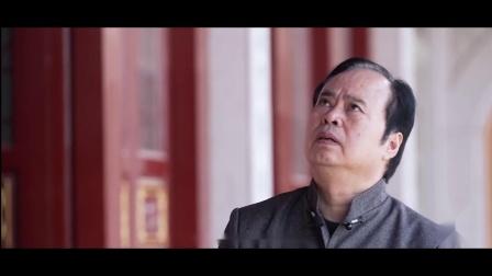 郑银聘:守艺四十载 匠心独运