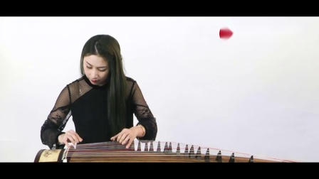 崔杉演绎《广东爱情故事》,因为一首歌爱上一座城。