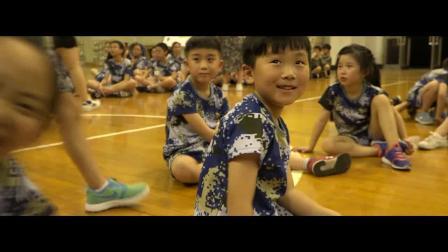 安庆博悦艺术学校 安庆博悦琴行2017国际艺术节