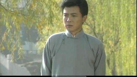 婉君 15 普通话  婉君 15