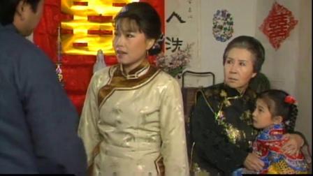 婉君 01 普通话  婉君 1