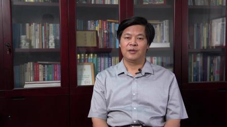 中国的社会保障与经济发展齐头并进,共同发展