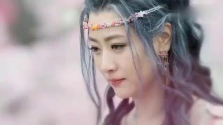 《幻城》 和人鱼公主结婚不拿走一泪石的都是真爱, 莲姬遇到真爱