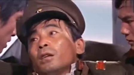 邵氏经典老电影无名英雄,少有的战争片,姜大卫狄龙演的特别出彩