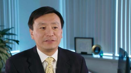 Semtech公司介绍中文版