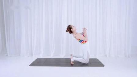 玛尼瑜伽导师—孙樱予