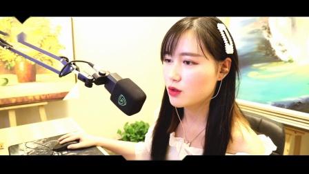 花千股传媒宣传片(压缩版)