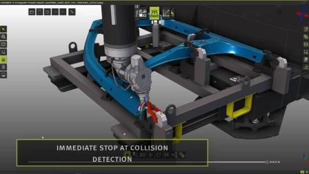 OfflineProgramming PRIMA Laser Next 2141