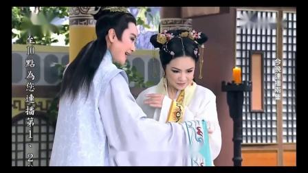 杨丽花歌仔戏【忠孝节义】片段