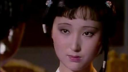 《红楼梦》宝玉第一次见黛玉和第一次见宝钗的区别!