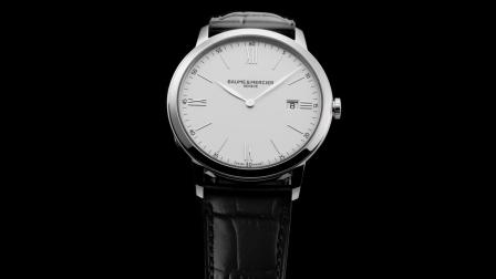 Baume & Mercier - Classima 10323