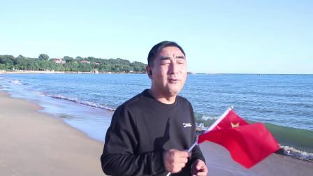 秦皇岛滴滴哥