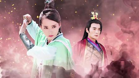 胡莎莎 - 迷心局 电视剧《新边城浪子》片尾曲