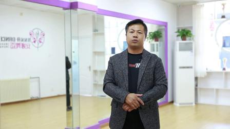 艺海安娜舞蹈东方美墅、富力新城校区
