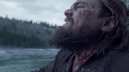 我在荒野猎人截了一段小视频