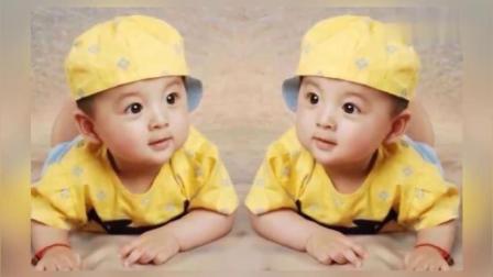 谢娜第一次晒出宝贝女儿照片,网友:怎么最近没张杰的消息